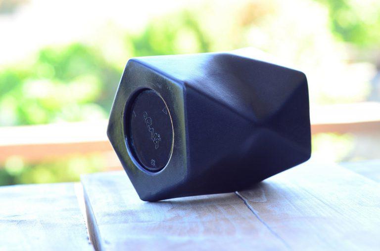 Głośniki bluetooth – na co zwracać uwagę przy zakupie?