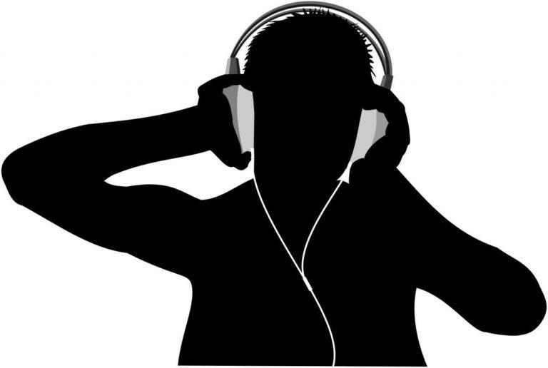 Czym różni się stereo od mono?