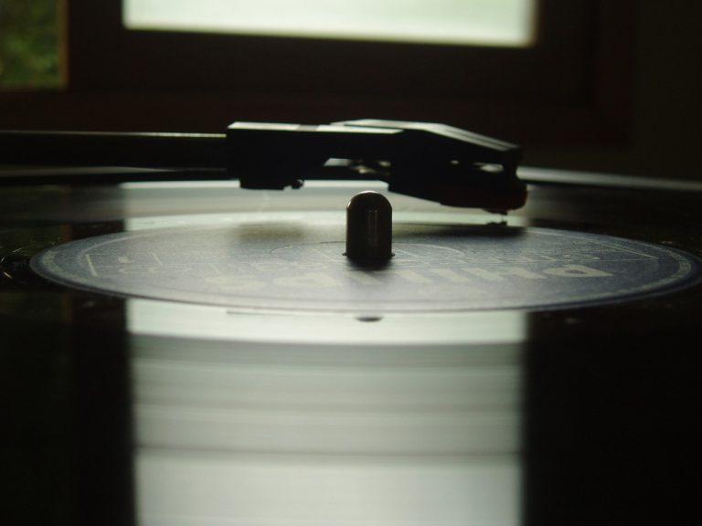 Tunery FM Yamaha dopasowane do systemu odtwarzaczy