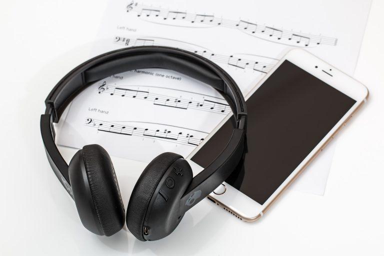 Wykorzystaj technologię bluetooth – głośniki bezprzewodowe